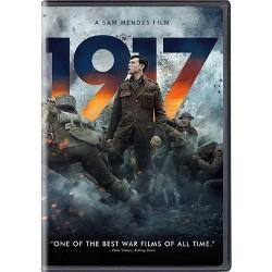 1917 (DVD)