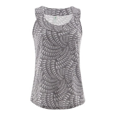 Aventura Clothing  Women's Emersyn Tank Top