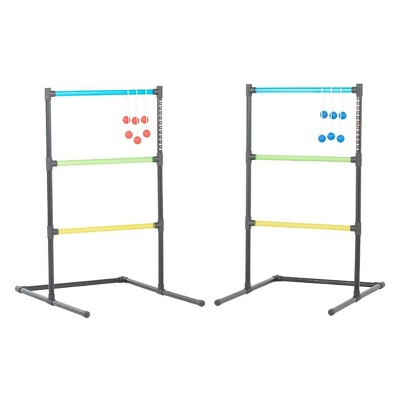 Triumph Sports Ladder Toss Set