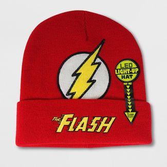 Mens Flash Beanie – Red One Size – Target Inventory Checker – BrickSeek 1027a887580
