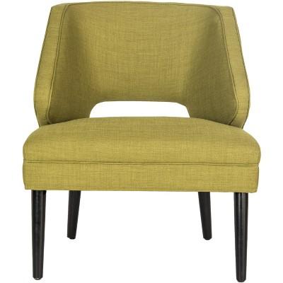Duffy Chair - Sweet Pea - Safavieh