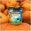 Ben & Jerry's Pumpkin Cheesecake Ice Cream - 16oz - image 4 of 4