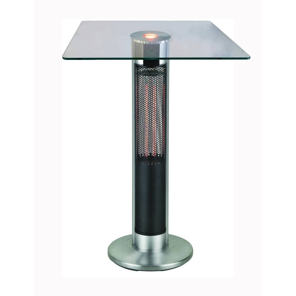 Image of Infrared Electric Outdoor Heater - EnerG+