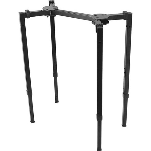 On-Stage WS8540 Small Heavy-Duty T-Stand - image 1 of 2