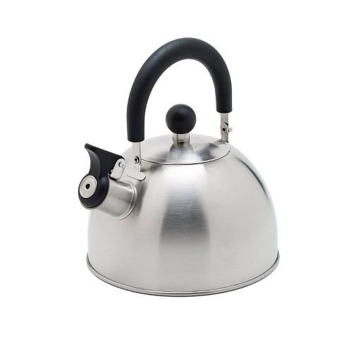 Primula Stewart 1.5qt Stovetop Kettle - Stainless Steel - image 1 of 3