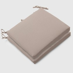 Outdoor Seat Cushions - Threshold™