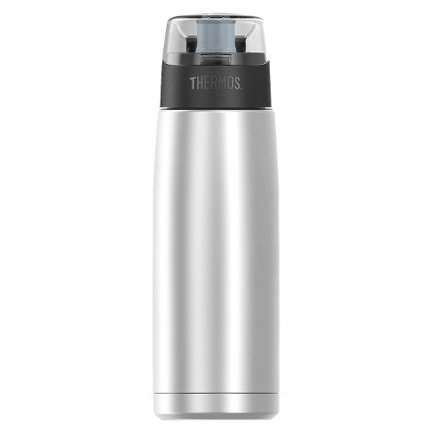 Thermos Vacuum Insulated Hydration Bottle (24oz) - image 1 of 1