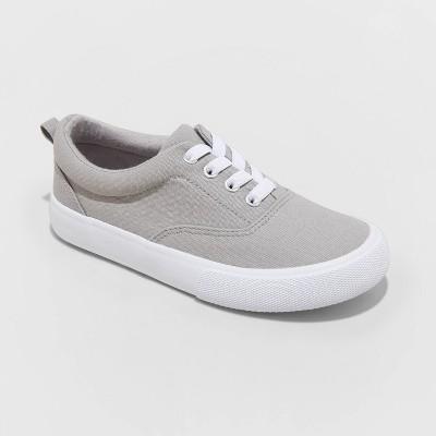 Boys' Tyler Apparel Sneakers - Cat & Jack™