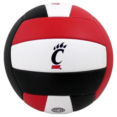 NCAA Cincinnati Bearcats Vintage Volleyball