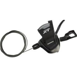 Shimano Tourney SL-TZ500 3-Speed Left Thumb Shifter