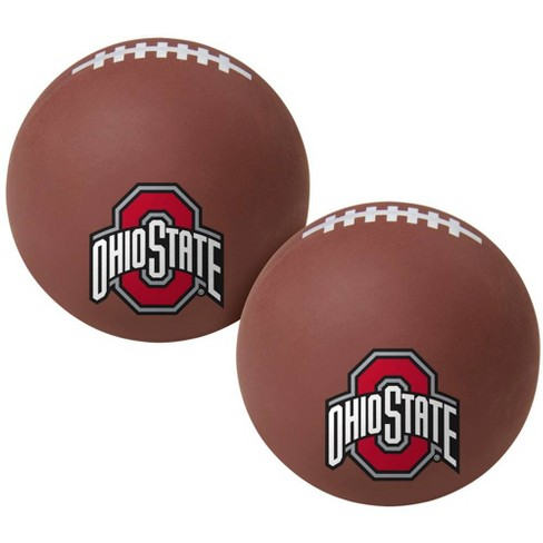 NCAA Ohio State Buckeyes Big Fly Ball - image 1 of 1