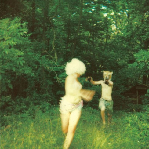 World is a beautiful - Harmlessness (Vinyl) - image 1 of 1
