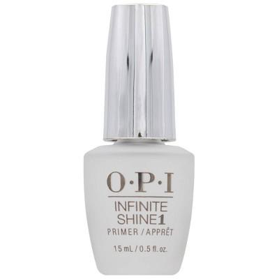 OPI Infinite Shine Primer - 0.5 fl oz