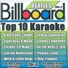 Various - V2 Billboard Beatles- Best Buy Exclusive (CD) - image 4 of 4