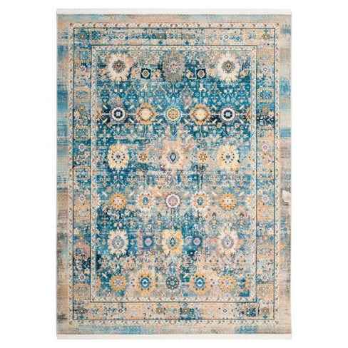 Rosmead Loomed Rug - Safavieh - image 1 of 3