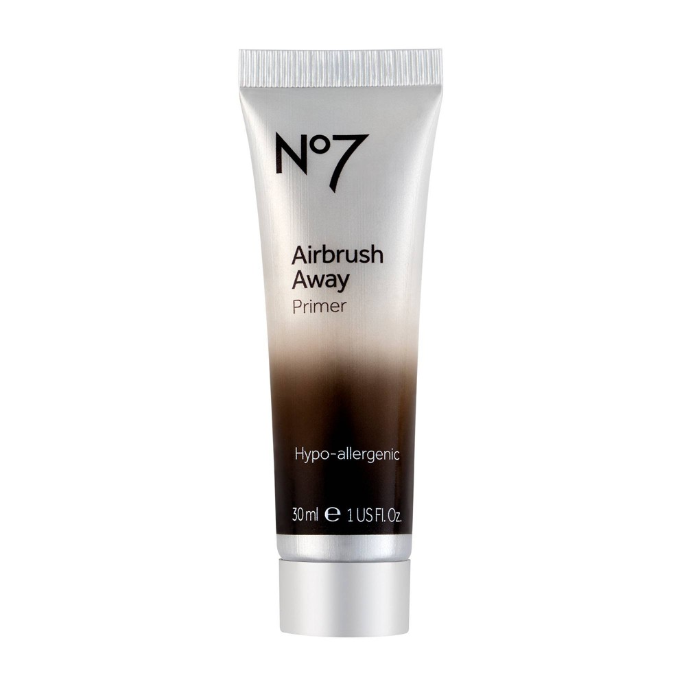 Image of No7 Airbrush Away Primer - 1oz