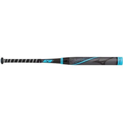 Mizuno F19-Crbn2 - Fastpitch Softball Bat (-9)   Target 2a3b515c22