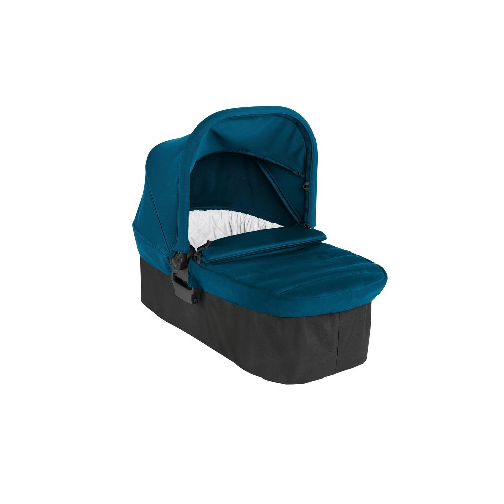 Image of Baby Jogger City Mini 2 Compact Pram - Mystic