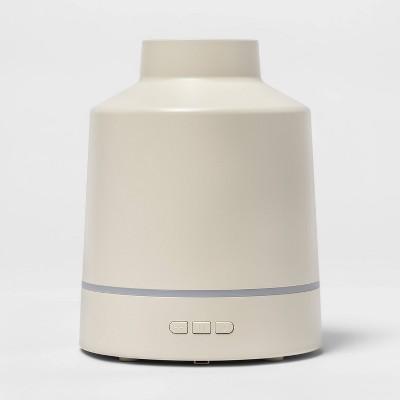 10 fl oz Electric Remote Soft Touch Diffuser - Project 62™