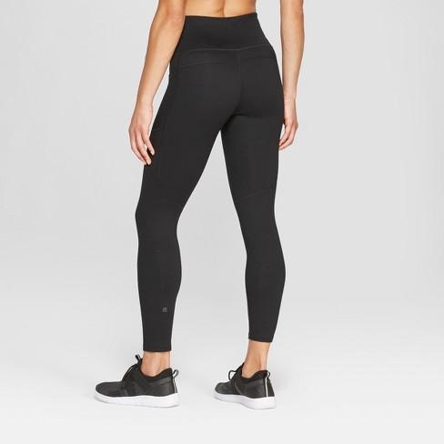 966636c596815 Women's Studio High-Waisted Leggings 25