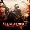 Original Soundtrack - Killing Floor 2 (Ost) (CD) - image 2 of 2