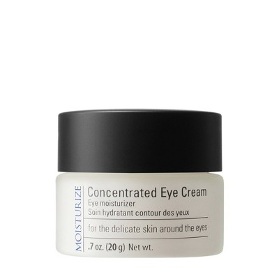 DHC Concentrated Eye Cream - 0.7oz