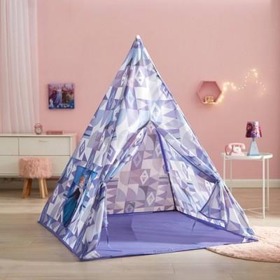Frozen 2 Kids' Play Tent