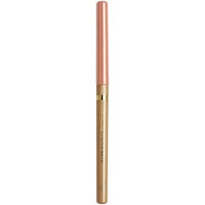 L'Oreal Paris Colour Riche Lip Liner 705 Beyond Pink .01oz