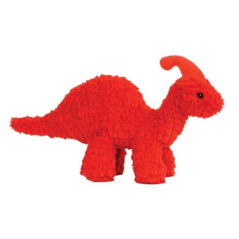 Manhattan Toy Little Jurassics Parasaurolophus Target