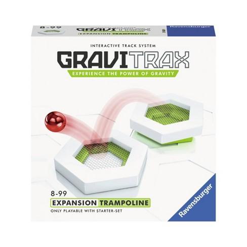Ravensburger Gravitrax Expansion - Trampoline - image 1 of 3