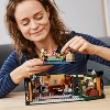 LEGO Ideas Central Perk 21319 - image 3 of 4