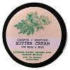 Kyra's Shea Medleys Growth + Restore Butter Cream for Hair & Skin - 2.5 oz - image 3 of 3