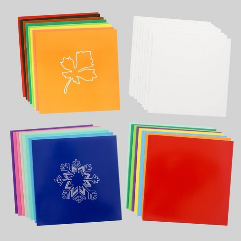 4pk Blank Books - Bullseye's Playground™ - image 1 of 1