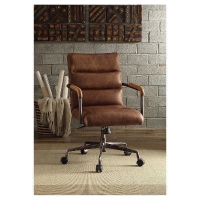 Exceptionnel Harith Office Chair  Acme