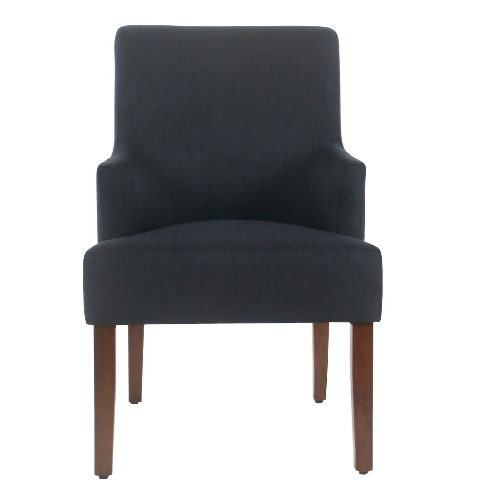 Dining Chairs Blue - HomePop