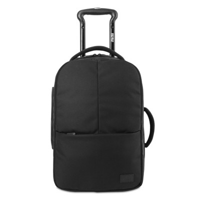 J World Rover 13.5'' Rolling Backpack