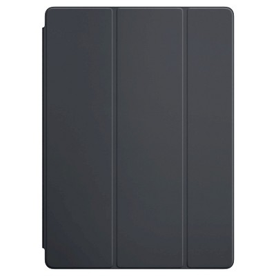 Apple® iPad Pro 12.9 inch Smart Cover - Charcoal Gray IPad Inch : Target