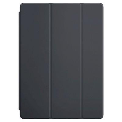 Apple® iPad Pro 12.9 inch Smart Cover - Charcoal Gray IPad Inch : Target