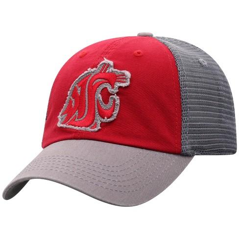 NCAA Men's Washington State Cougars Owen Hat - image 1 of 2