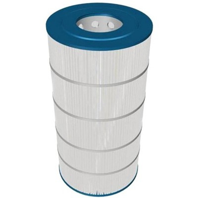 Hayward CCX1000RE 100 Square Foot Replacement Swimming Pool Filter Cartridge