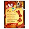 Meaty Bone Biscuits Large 64oz - image 4 of 4