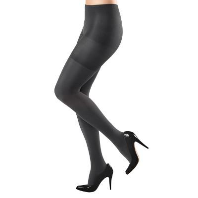 spanx Shaping pantyhose