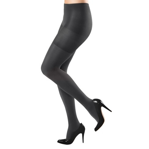 dfb4ff2677da2 Assets By Spanx Women's Original Shaping Tights : Target