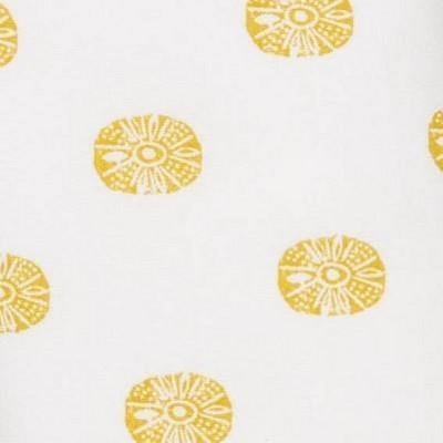 Yellow Sundot