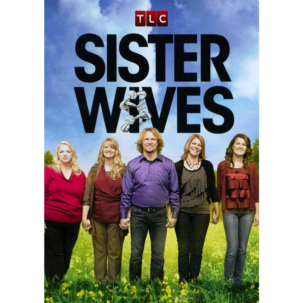 Sister Wives, Movies