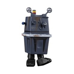 Star Wars The Vintage Collection GNK Power Droid Action Figure