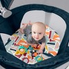 Fisher-Price On the Go Baby Dome Playard - Gray - image 4 of 4