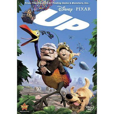 Up (dvd_video)
