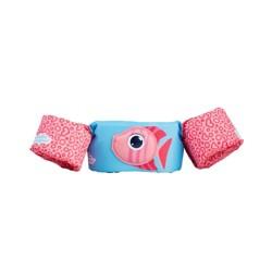 Stearns Puddle Jumper Girls 3D Life Jacket Vests - Pink