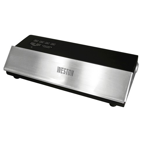 Weston Professional Advantage Vacuum Sealer - image 1 of 3